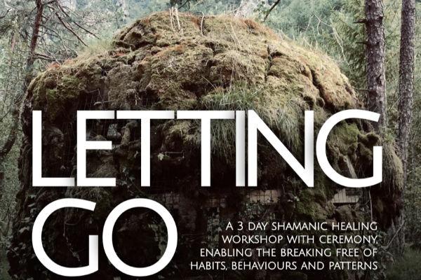 Letting-Go-Braziers